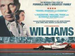williams great