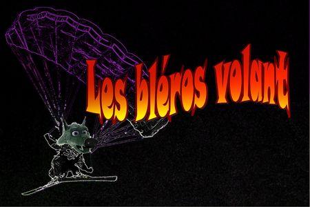 bl_ros_volant_1