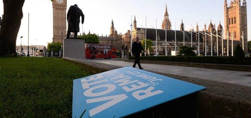 Brexit_sondage_élections-générales_Theresa-May-945x445