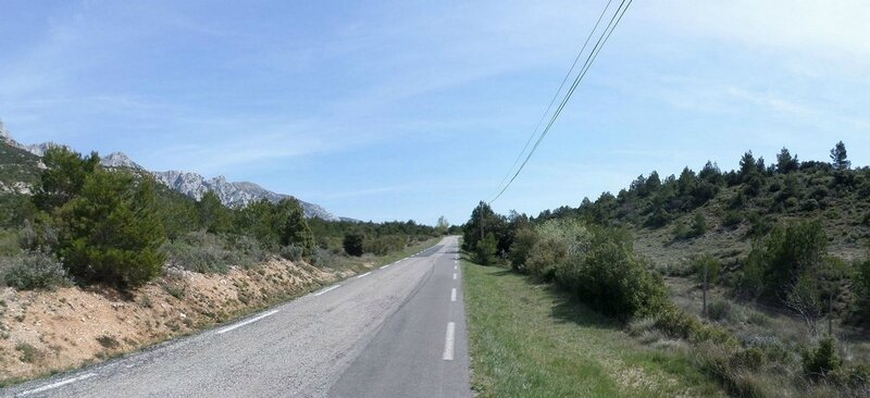 7-vers le col du Cengle (4)