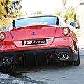 2013-Annecy le Vieux-599 GTO-173704-7-12-20