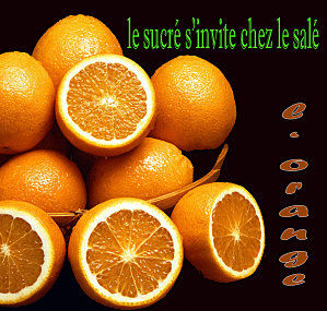 Le_sucr__s_invite_chez_le_sal___14___L_orange