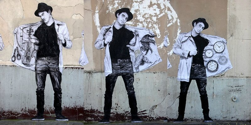 15-collage Levalet
