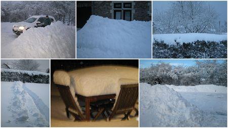 2010_12_20_hiver_2010