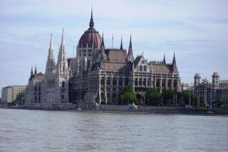 Hongrie_058