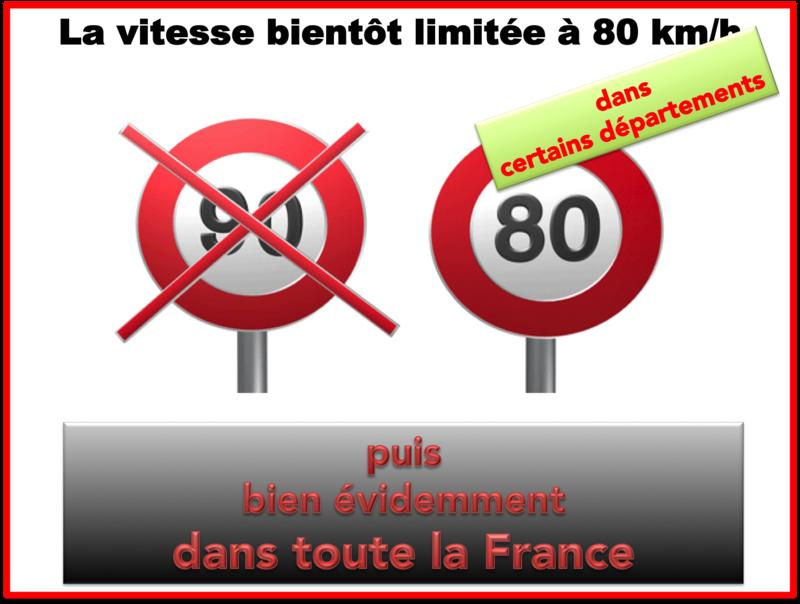 limitation___80kmh