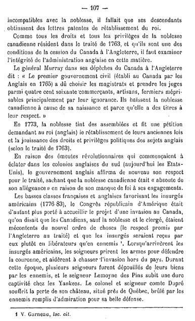 1902 commission des arts_noblesse du canada_5