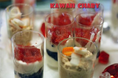 kawaii_buffet_top_chef_verrine