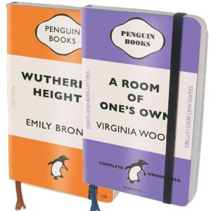 penguin_wuthering_room_medium