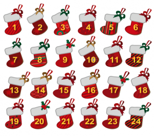public-drum_basic_article-99161-main_images-advent_calendar_0--default--300
