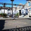 Arles juillet 2008 099
