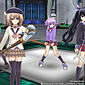 MegaTagmension-Blanc-Plus-Neptune-VS-Zombies_2015_12-04-15_007