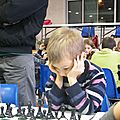Zonal scolaire Var-Est 2014, à Draguignan (5)