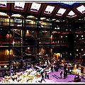 Museum, la grande galerie de l'evolution