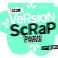 Version scrap : 3° édition !!