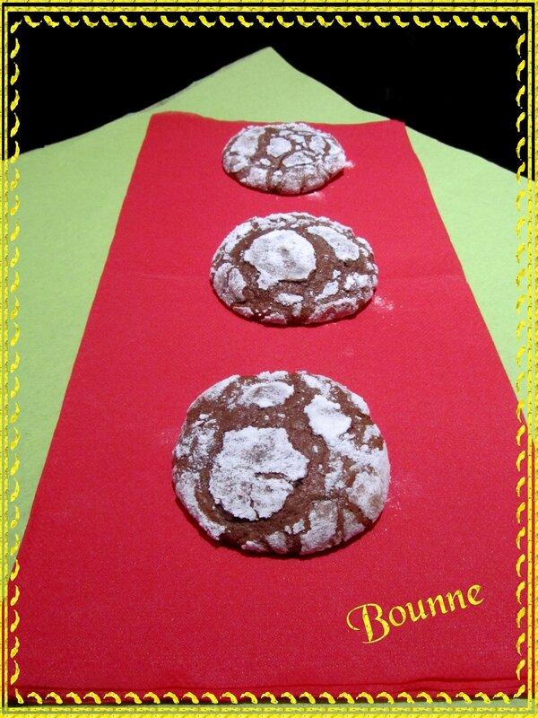 craquelés au chocolat 011
