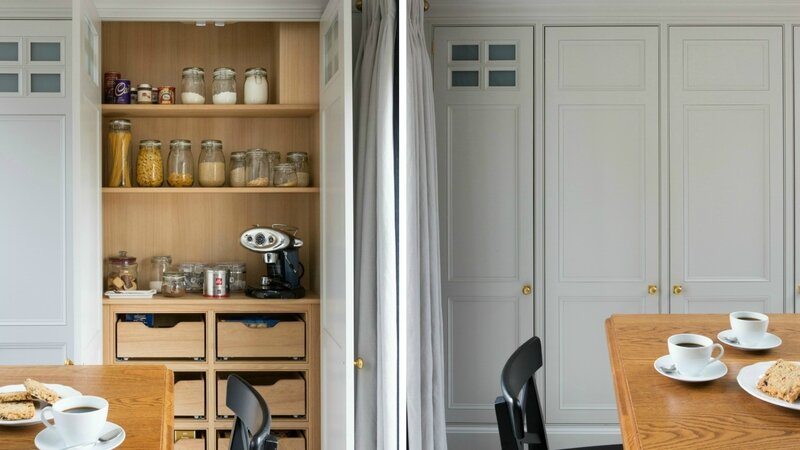 Luxury-Bespoke-Kitchen-Blackheath-London-Humphrey-Munson-11-1