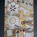 Carte de voeux n°6