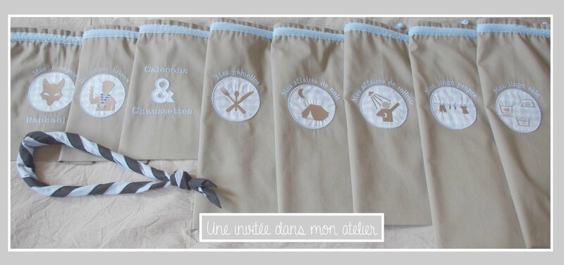sacs de linge-camp-louveteaux
