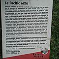 DSC04840