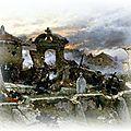Challenge upro-g : tingaud pierre, blessé, puis prisonnier en 1870 …