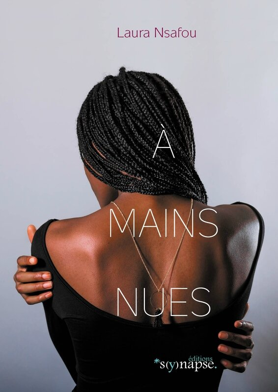 A-mains-nues-e-book