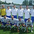 Equipe_Militaire_France2806
