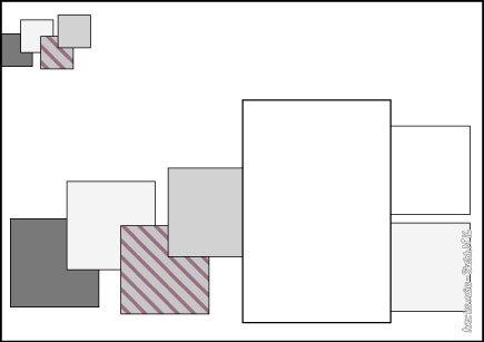 sketch défi 35