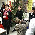 IMG_20120113_181107
