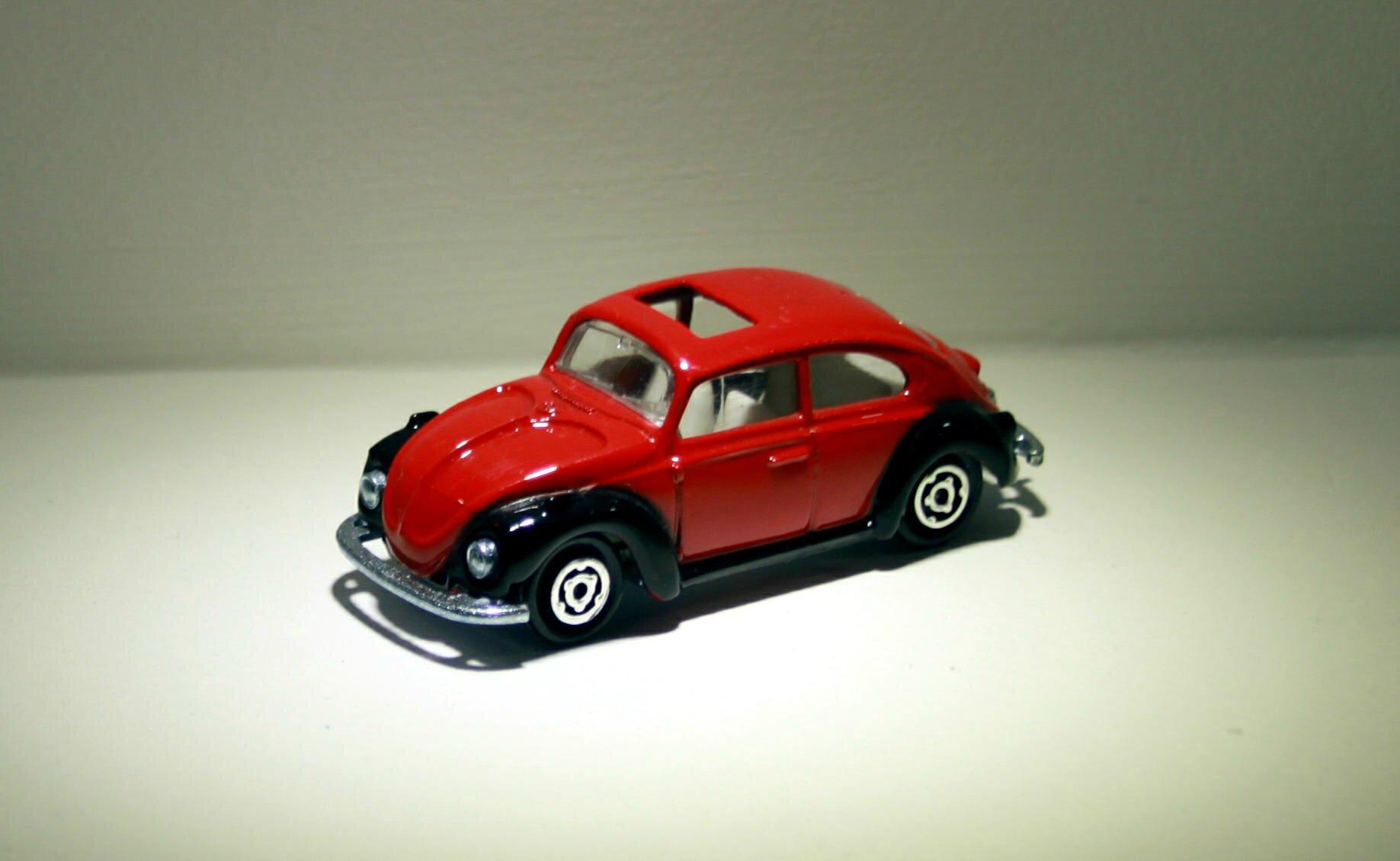 majorette tous les messages sur majorette page 2 les petites voitures de g g. Black Bedroom Furniture Sets. Home Design Ideas