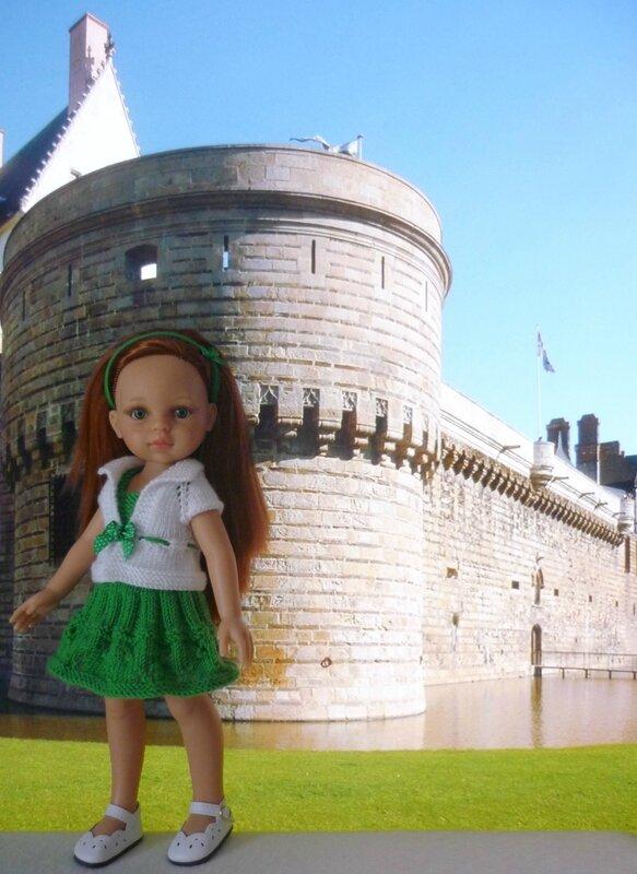 nantes chateau des ducs (2)