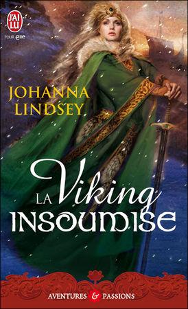 la_viking_insoumise