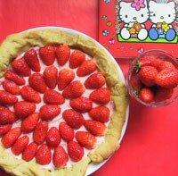 Tarte_fraise1