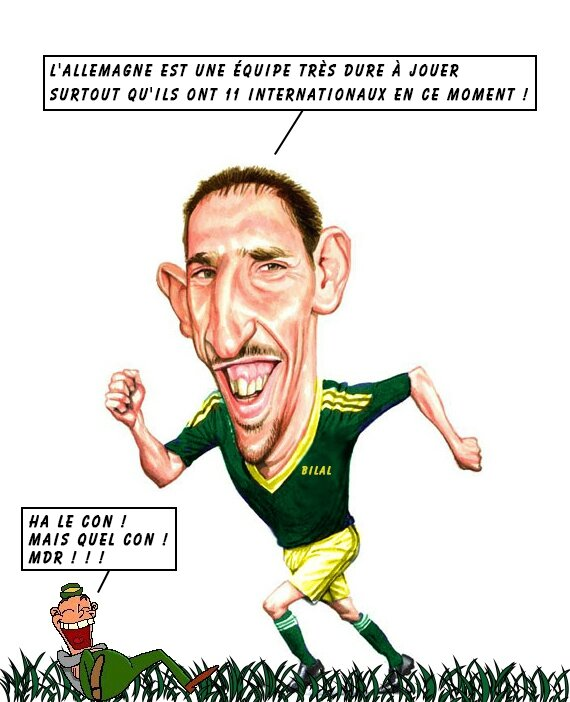 ribery-citation-P