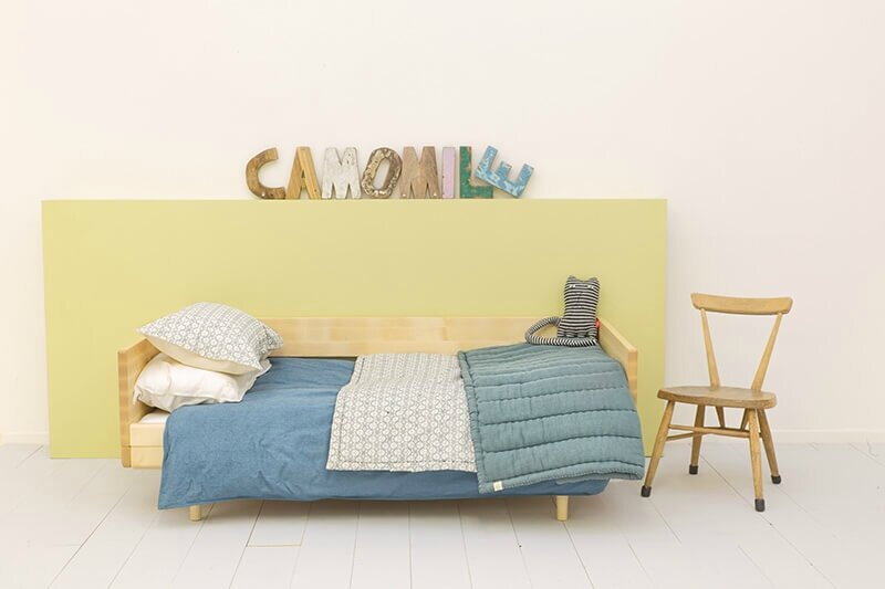 inspiration-textile-kids-camomile-london-FrenchyFancy-5
