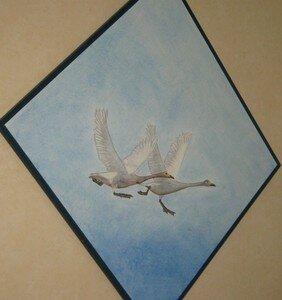 mes_peintures011