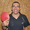 Franck V1