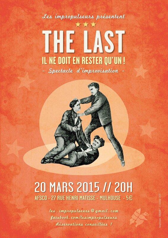 The_LAST_2015_WEB_2