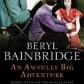 An awfully big adventure, de beryl bainbridge