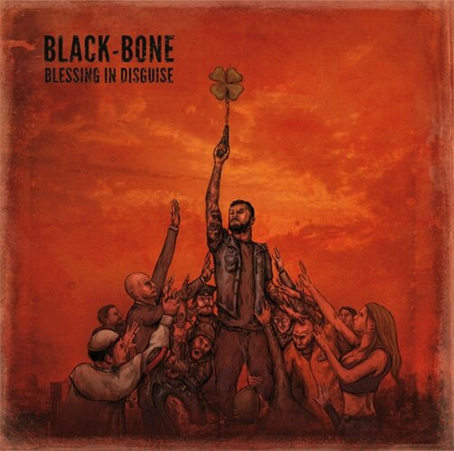 BlackBone_blessing