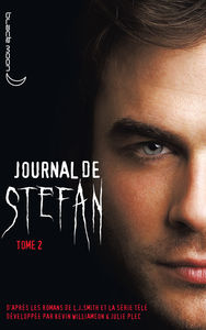 Journal_de_Stefan_2