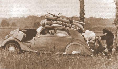 Exode_1940