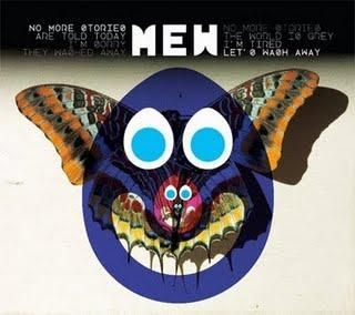 critique_dalbum_mew_no_more_stories_are_told__L_1