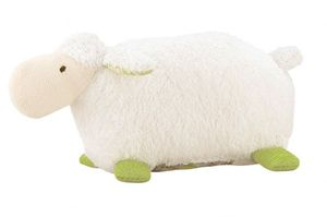 large_1827_sheep_rattle_moulin_roty