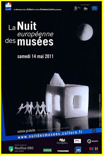 nuit_des_mus_es_2011