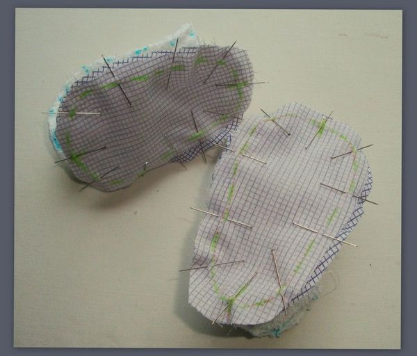 Tuto_chaussons_Juillet_1210