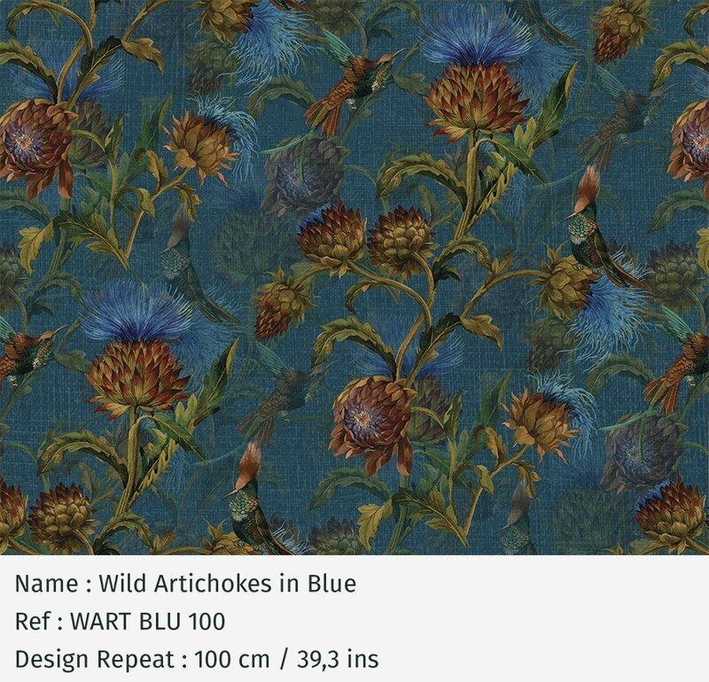 wild-artichokes-blue-1-1