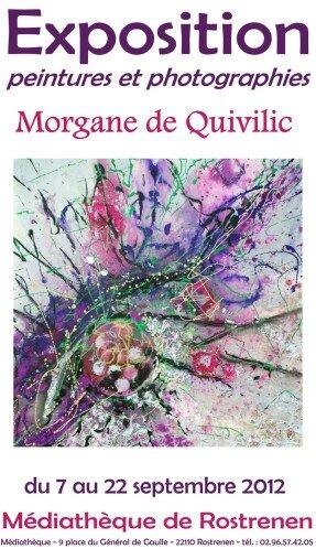 Morgane de Quivilic_9