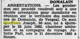 Domalain 16_4_1933 2 de 2