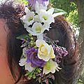 Création Atouts Fleurs7313